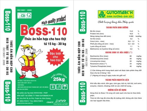 BOSS-110