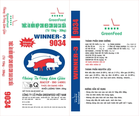 WINNER-3-THỨC ĂN CHO HEO CON SAU CAI SỮA